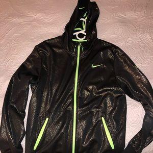 Kobe Therma-fit hoodie